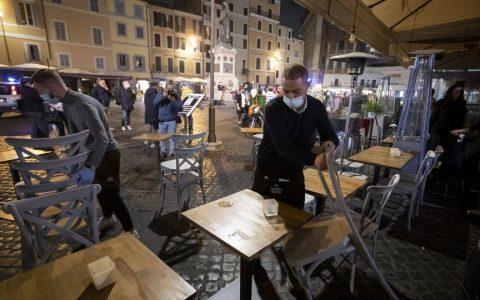 ristoranti_covid