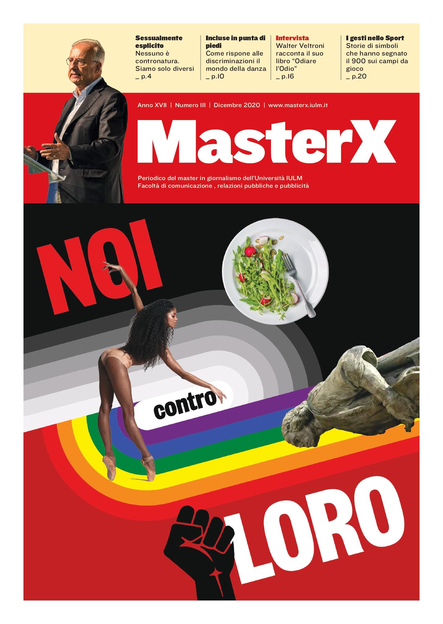 MasterX_dicembre