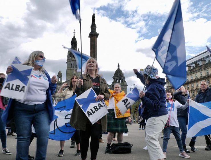 Sturgeon_Scozia