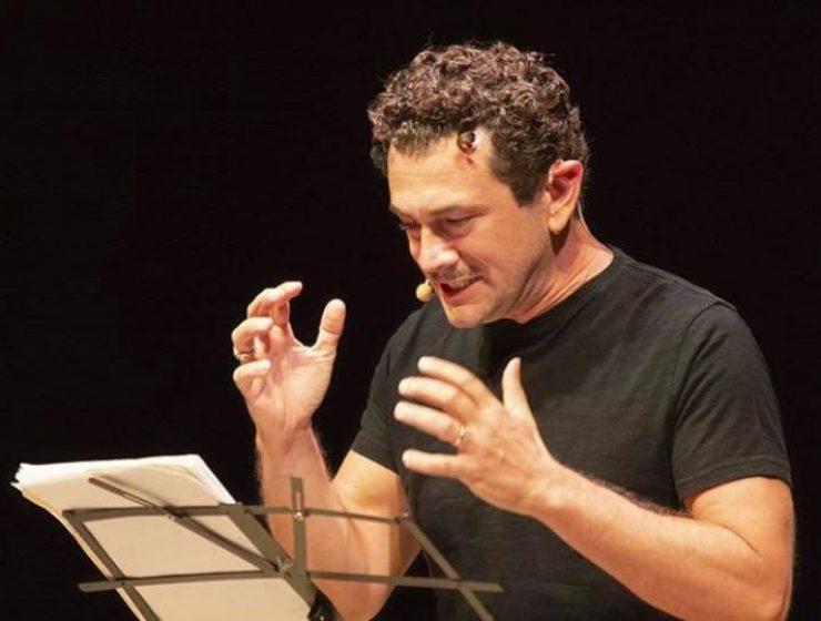 Vinicio_Marchioni_teatro