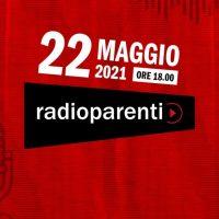 Radio Parenti