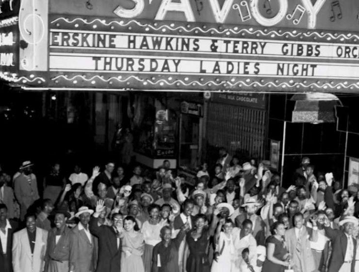 Savoy_ballet_harlem