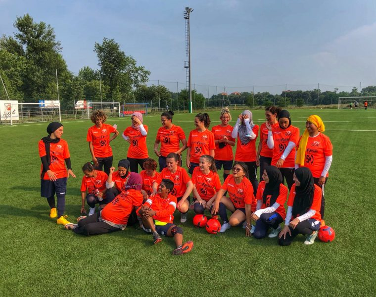 YouSport_Women_Milano